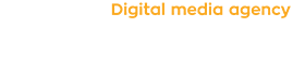 DIMEA Logo